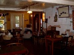 Café Sas 6
