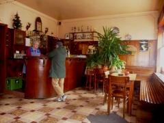 Sfeerbeeld Café De Vriendenkring