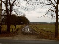 T.o. Herberg Zwart Water