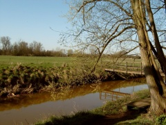 Boeimeerbeek