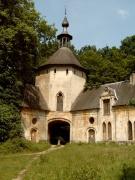 Wijnegemhof