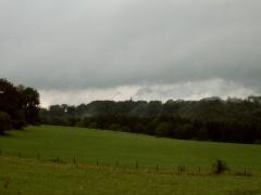 Etappe 5: Kloster Steinfeld
