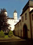 Etappe 5: Klosterkirche Steinfeld