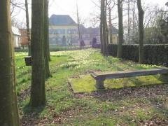 Withof, Minderhout