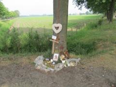 In Memoriam Stefanie