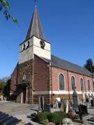 Kerkje Houwaart