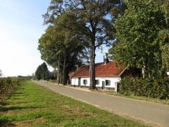 Houwaartseberg