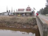 Café De Nete, Lichtaart