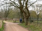 Natuurgebied Achter Schoonhoven