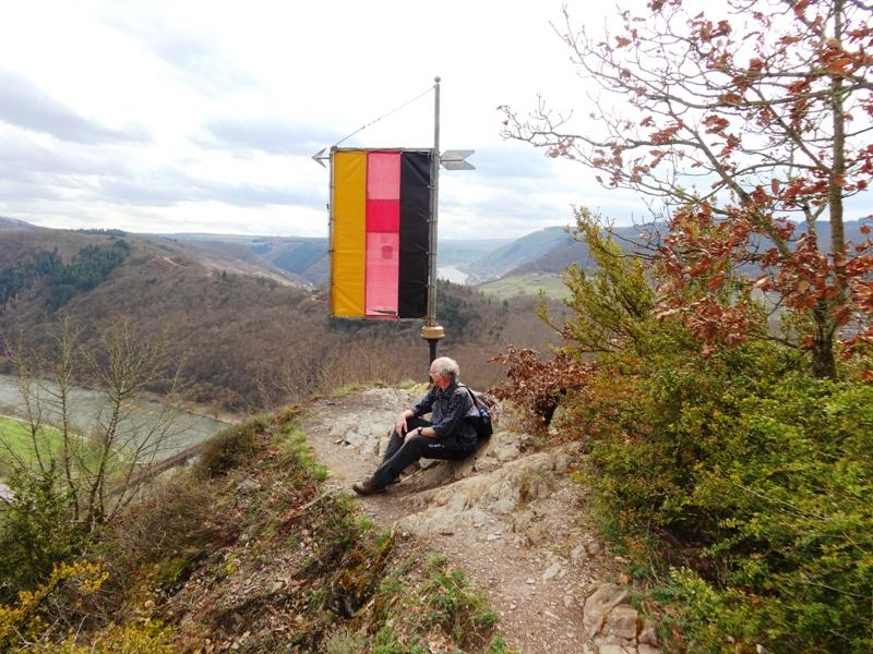Klettersteig Cochem : Calmont klettersteig bremm und apolloweg valwig guidowke s