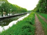 Herentals, Kanaal Bocholt-Herentals