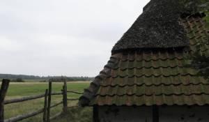 Schaapsstal De Liereman