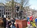 Standbeeld Multatuli (Max Havelaar)