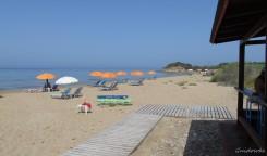 Strand Korission