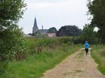 Kerk van Loenhout