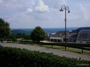 Bourscheid (Lux)