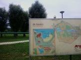 Provinciaal Domein de Gavers