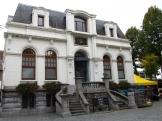 Stadhuis Lommel