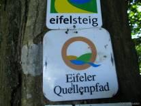 Geeraardsbergen007