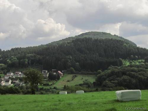 Nerother Kopf (647m)