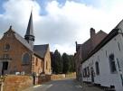 Kerk van Gaasbeek