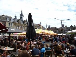 Roermond39