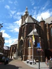 Roermond40