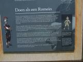 RomeinseKassei2