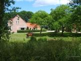 Nieuwemolen28