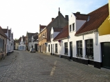 Brugge056