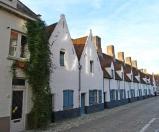 Brugge057