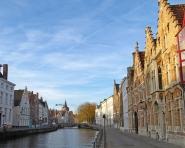 Brugge060