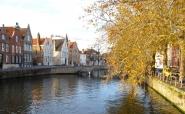 Brugge061