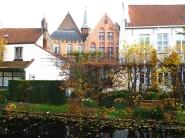 Brugge062