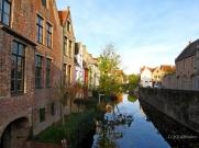 Brugge064