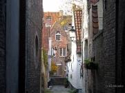Brugge065