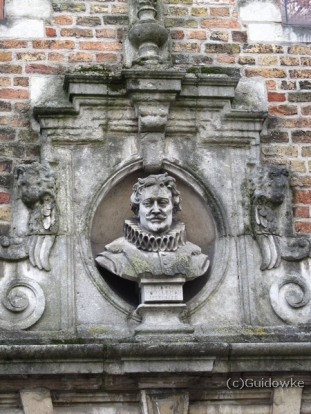 Brugge066