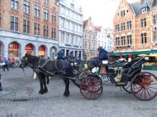 Brugge067