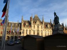 Brugge068