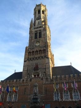 Brugge070