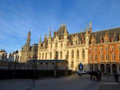 Brugge071
