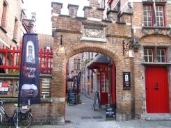 Brugge073