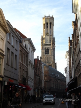 Brugge074
