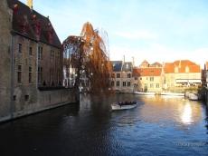 Brugge075