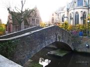 Brugge077