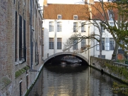 Brugge078