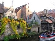 Brugge079