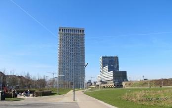 Antwerpen010