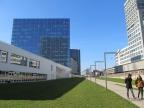Antwerpen011