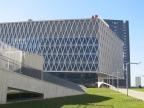Antwerpen012